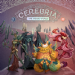 Cerebria: The Inside World (Special Offer)